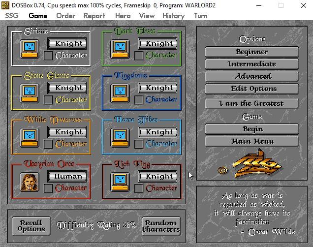 http://www.milktoastudios.com/img/warlord2_settings2.jpg