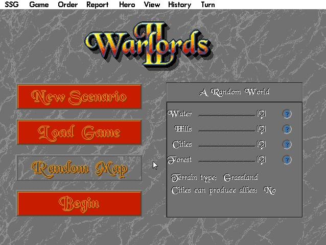 http://www.milktoastudios.com/img/warlord2_settings4.jpg